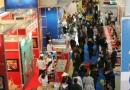 Кировская область приняла участие в 23-ей Московской международной выставке «Путешествия и туризм» / MITT