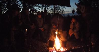 Измените Лесной кодекс России для развития внутреннего туризма в стране