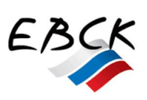 Новая редакция ЕВСК